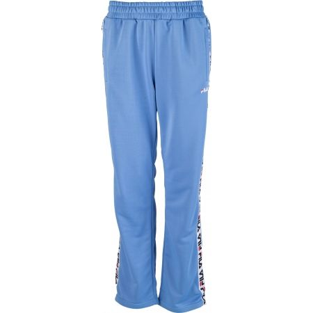 Fila THORA TRACK PANTS - Women's sweatpants
