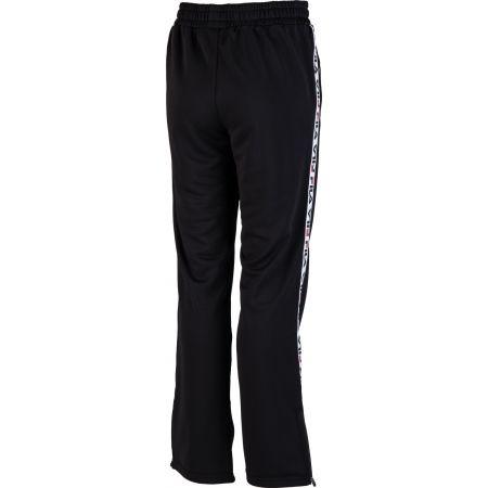 Dámské kalhoty - Fila THORA TRACK PANTS - 3