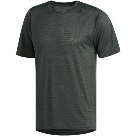 adidas FL TEC Z FT CCO - Pánské tričko