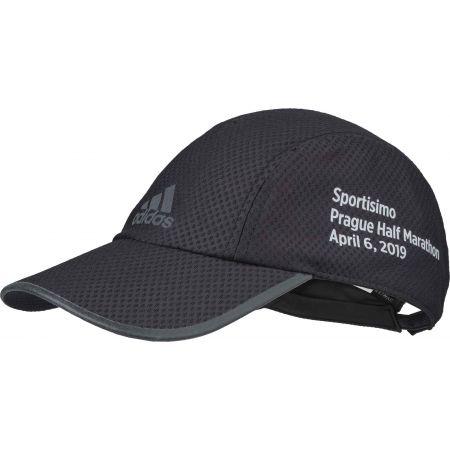adidas CC CAP - Běžecká kšiltovka