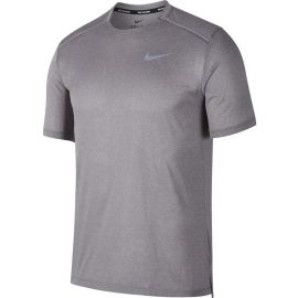 Nike DRY COOL MILER TOP SS - Men's running T-shirt