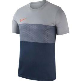 Nike DRY ACDMY TOP SS GX - Pánské fotbalové triko