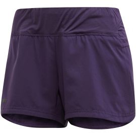 adidas W TRAIL SHORT