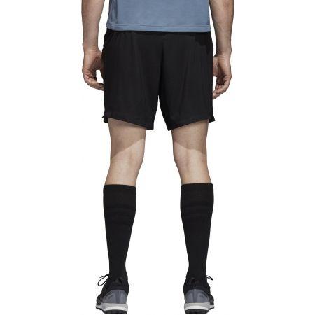 Pánske šortky - adidas TRAIL SHORT - 7