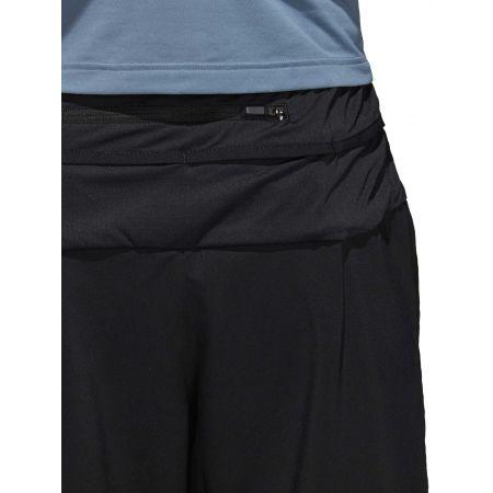 Pánske šortky - adidas TRAIL SHORT - 8