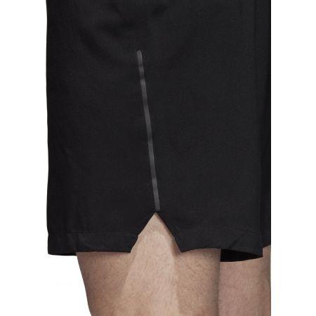 Pánske šortky - adidas TRAIL SHORT - 9