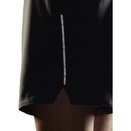 Pánske šortky - adidas TRAIL SHORT - 10