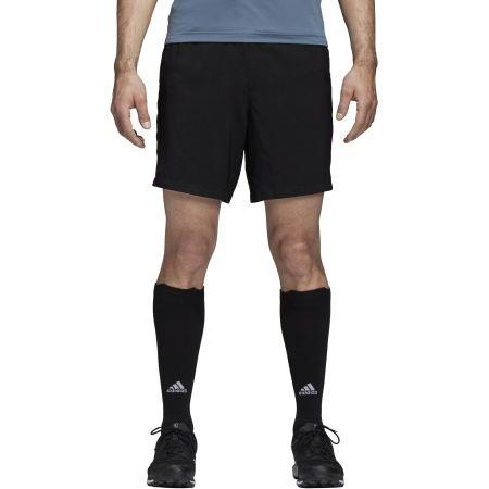 Pánske šortky - adidas TRAIL SHORT - 3