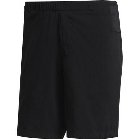 adidas TRAIL SHORT - Men's shorts
