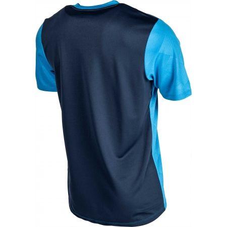 Pánské sportovní triko - Umbro EMBOSSED TRAINING JERSEY - 3