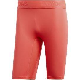 adidas ASK SPR TIG ST - Pánske šortky