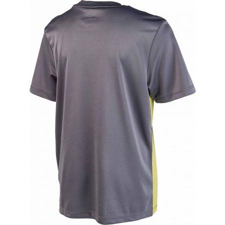 Chlapecké sportovní triko - Umbro TICKING POLY TEE JNR TRAINING - 3