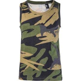 O'Neill LB TANKTOP - Tricou pentru băieți