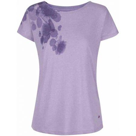 Dámske tričko - Loap ALFIE - 1