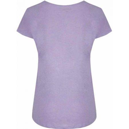 Dámske tričko - Loap ALFIE - 2