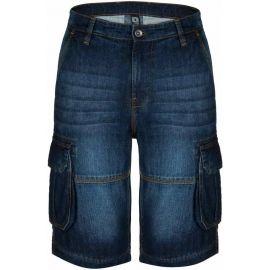 Loap VENOS - Men's shorts
