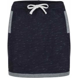 Loap EBINA - Women's skirt