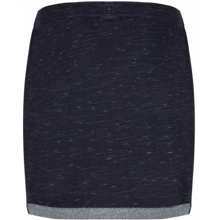 Women's skirt - Loap EBINA - 2