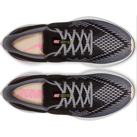 Women's running shoes - Nike ZOOM WINFLO 6 SE W - 4