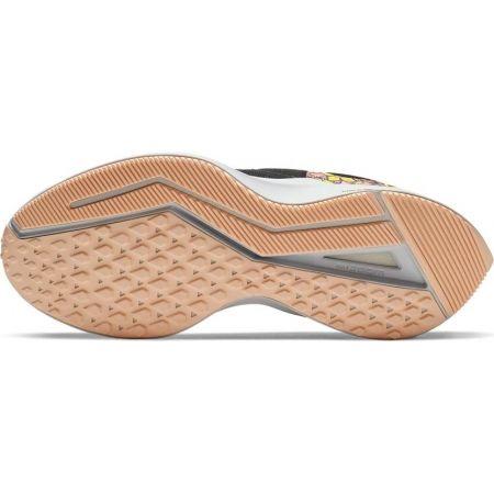Women's running shoes - Nike ZOOM WINFLO 6 SE W - 5