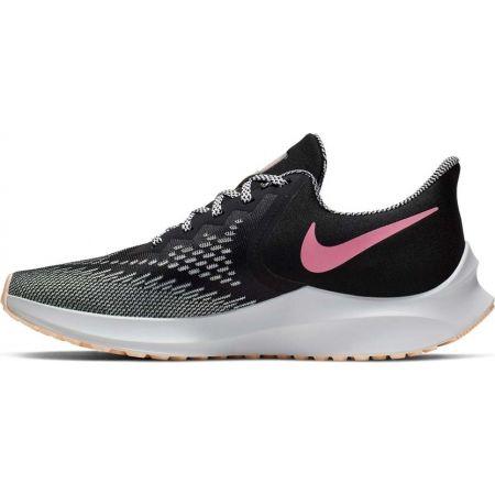 Women's running shoes - Nike ZOOM WINFLO 6 SE W - 2