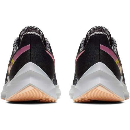 Women's running shoes - Nike ZOOM WINFLO 6 SE W - 6