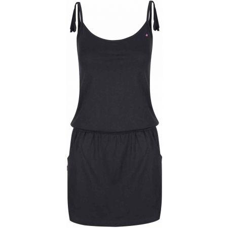 Women's dress - Loap BARCA - 1