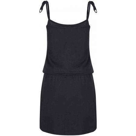 Women's dress - Loap BARCA - 2