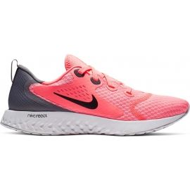 Nike LEGEND REACT W - Women's running shoes