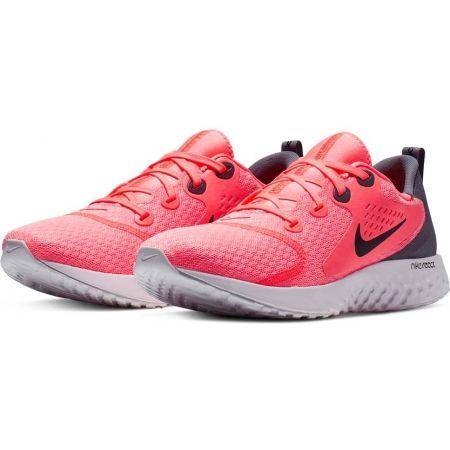 Dámska bežecká obuv - Nike LEGEND REACT W - 3