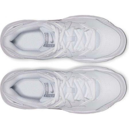 Дамски обувки за тенис - Nike COURT LITE 2 W - 4