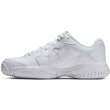 Дамски обувки за тенис - Nike COURT LITE 2 W - 2