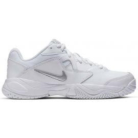 Nike COURT LITE 2 W - Women's tennis shoes