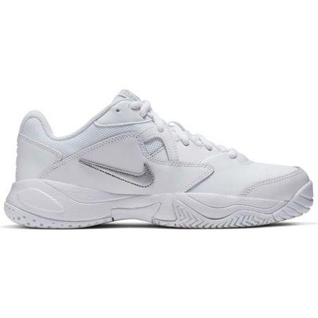 Дамски обувки за тенис - Nike COURT LITE 2 W - 1