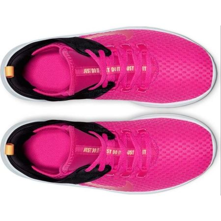 Dámska tréningová obuv - Nike AIR MAX BELLA TR 2 - 4