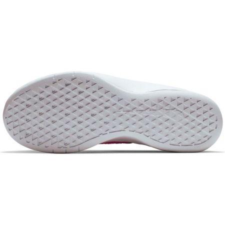 Dámska tréningová obuv - Nike AIR MAX BELLA TR 2 W - 5