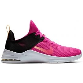 Nike AIR MAX BELLA TR 2 - Women's training shoes