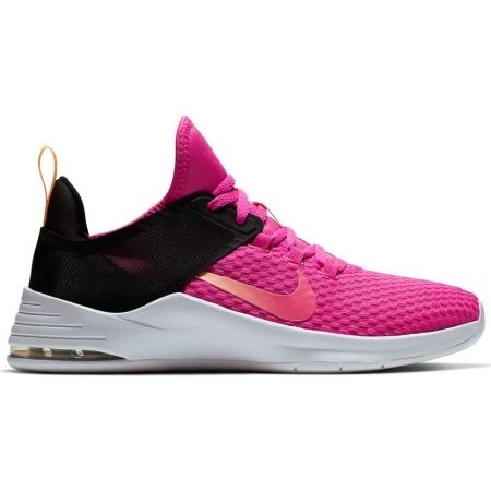 Nike AIR MAX BELLA TR 2 W - Women's training footwear