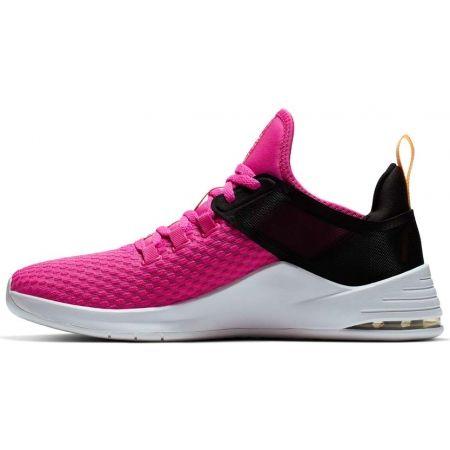 Dámska tréningová obuv - Nike AIR MAX BELLA TR 2 W - 2