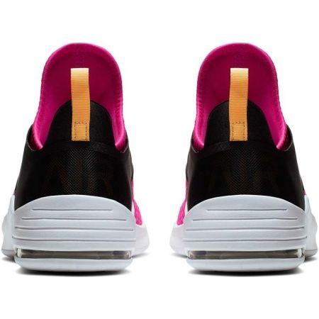 Dámska tréningová obuv - Nike AIR MAX BELLA TR 2 - 6