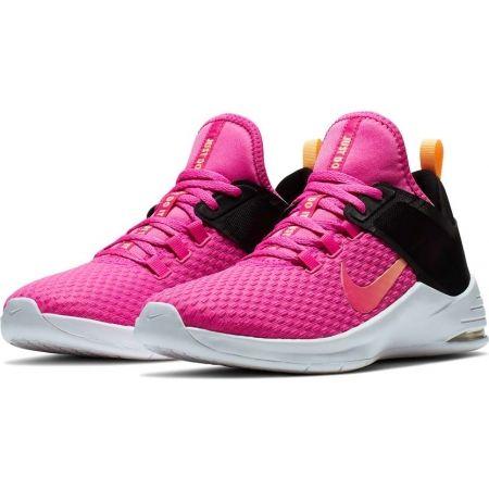 Dámska tréningová obuv - Nike AIR MAX BELLA TR 2 - 3