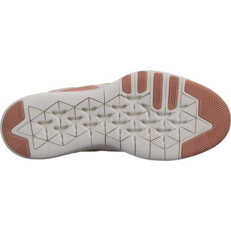 Women's training shoes - Nike FLEX TRAINER 9 PREM - 2