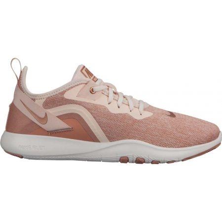 Women's training shoes - Nike FLEX TRAINER 9 PREM - 1