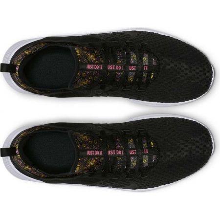 Women's training shoes - Nike AIR MAX BELLA TR 2 PRNT - 4