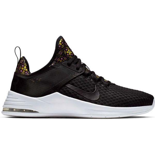 a3f68c87aadae Nike AIR MAX BELLA TR 2 PRNT - Dámska tréningová obuv