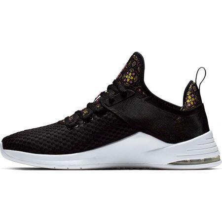 Women's training shoes - Nike AIR MAX BELLA TR 2 PRNT - 2
