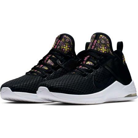 Women's training shoes - Nike AIR MAX BELLA TR 2 PRNT - 3