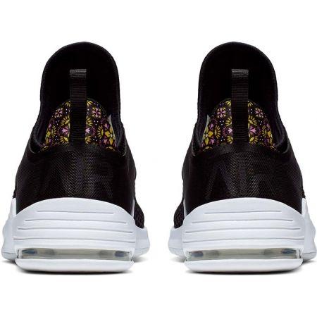 Women's training shoes - Nike AIR MAX BELLA TR 2 PRNT - 6