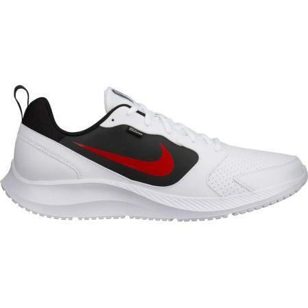 Pánská běžecká obuv - Nike TODOS - 1
