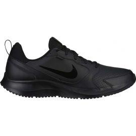 Nike TODOS - Férfi futócipő